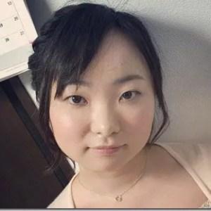 松尾由美子が結婚出産?子どもや夫の情報大調査!