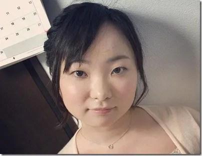野田澤彩乃のカップや身長は?結婚や旦那の情報は?