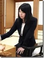 nishiyama07