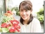 nakagawa01-300x225
