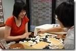2009-10-10_news_asianwomen2-5a-10