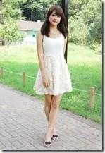 photo5_b