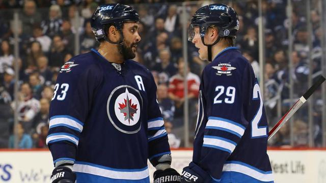 Winnipeg Jets NHL এর ছবির ফলাফল