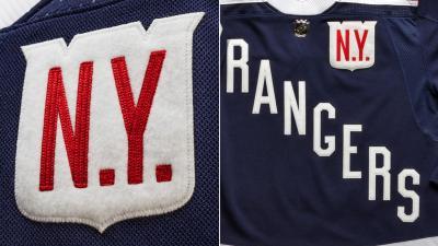 NY_Rangers_WinterClassic2
