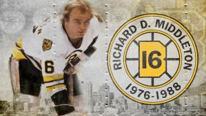 Image result for rick middleton bruins