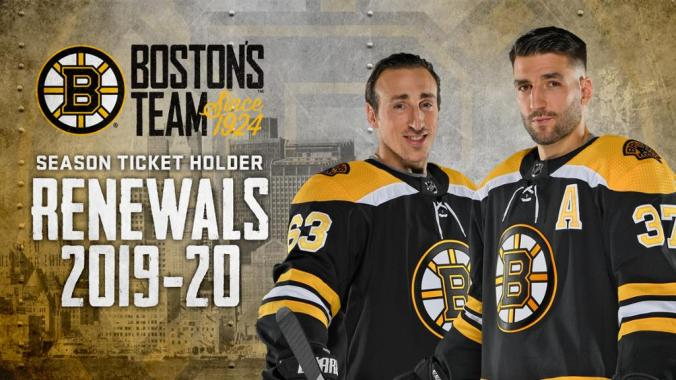 Image result for boston bruins 2019-20 schedule