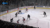 Quick helps Kings hold off Rangers, end four-game losing streak