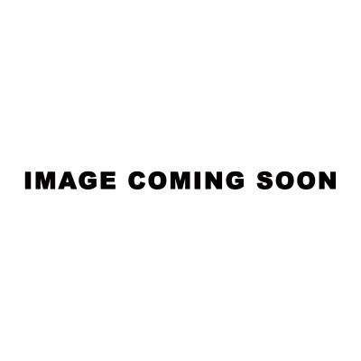 Reebok Chicago Blackhawks 2014 Stadium Series Coaches Full