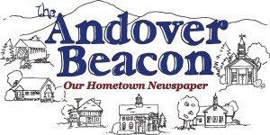 Andover Beacon Logo
