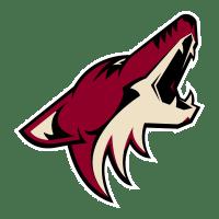 200px-Phoenix_Coyotes.svg