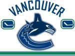 1_vancouover_canucks_new_logo