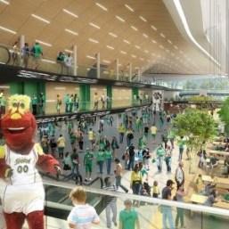AEG_inside concourse