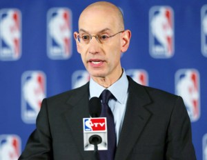 adam-silver-donald-sterling