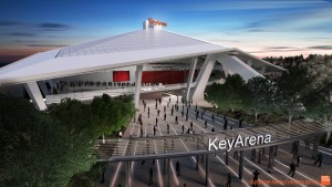 KeyArena_SoDoGroup