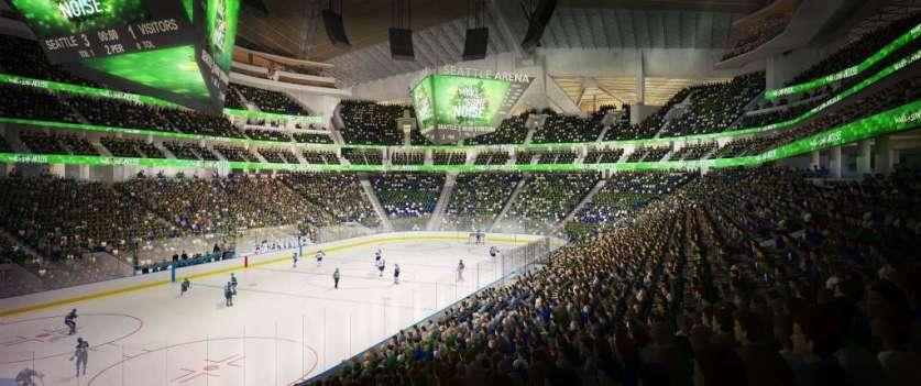 inside-Hockey.jpg