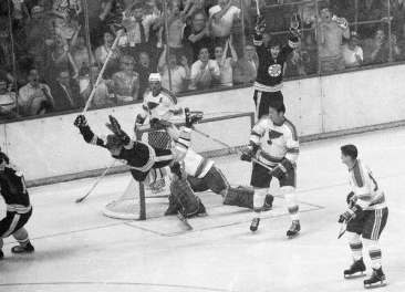 stanley-cup-finals-preview-bruins-and-blues-flash-back-to-1970