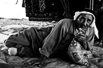 Eid-el-Faqir by Nizar M. Halloun © Attribution Non-commercial Share Alike