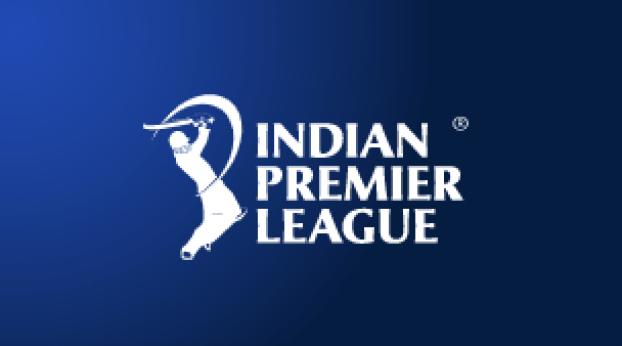 अब आईपीएल के नए शेड्यूल 2021 के अंदर देखें।