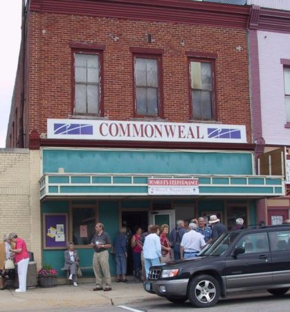 04Commonweal1 - Copy