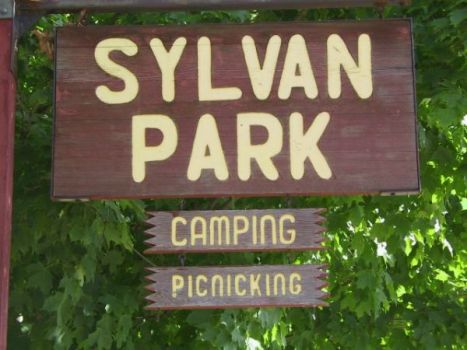 04SylvanPark