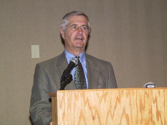 2003-06-05MayorDavidMunson