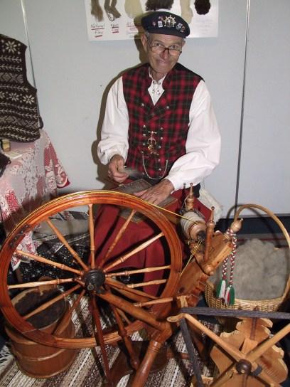 2003-61-TorleivKampen2