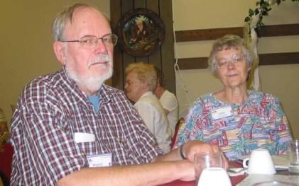 2005-28-05SatEGNCpl