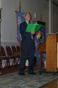 2006-033