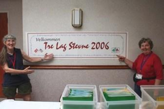2006-066