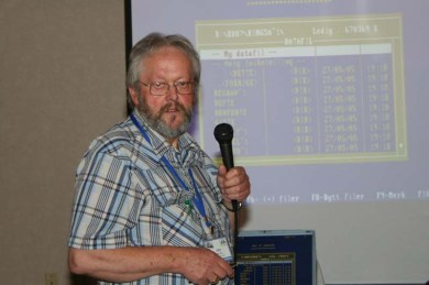 2006-076