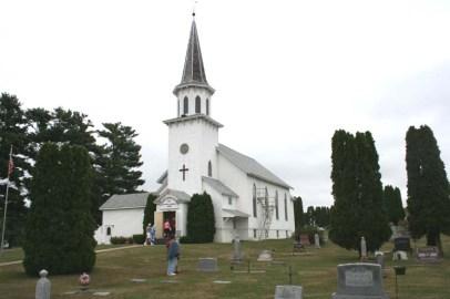 2006-111