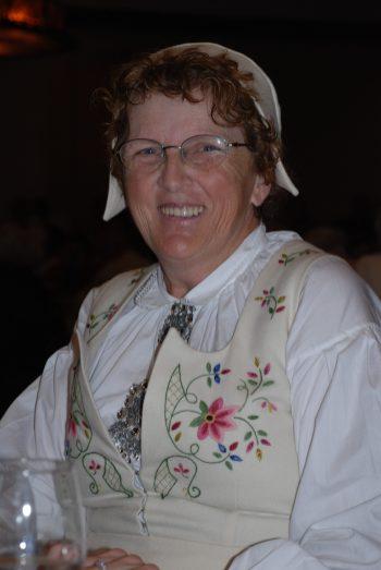 2007-018