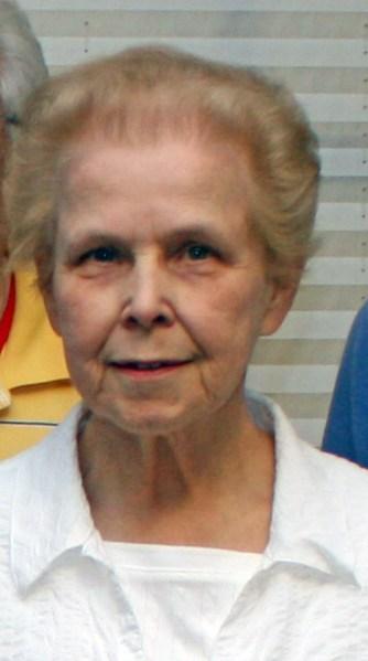 2009-053-Marilyn5932