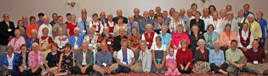 2009-072-2009 Gudbrandslag
