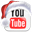 youtube-downloader-icon