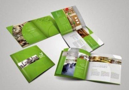 in catalogue giá rẻ đẹp nhanh chất lượng cao