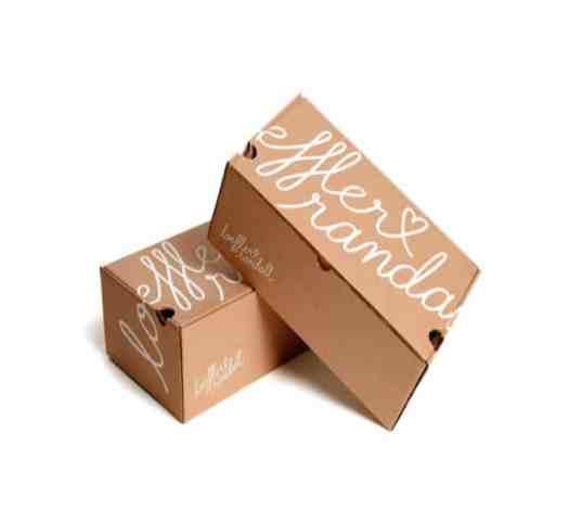in hộp carton giá rẻ 3
