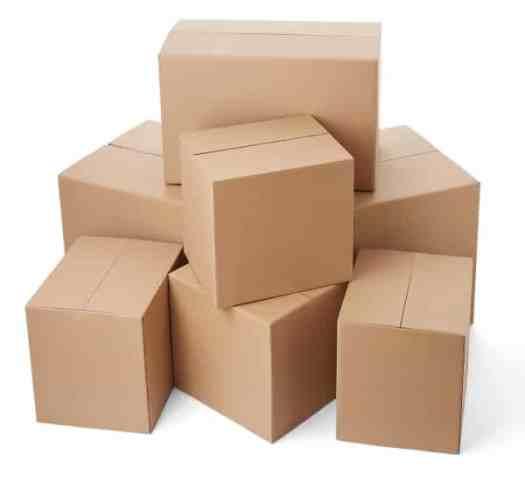 Xưởng sản xuất hộp carton 3