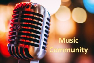 Music Community