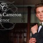 Thomas Cameron