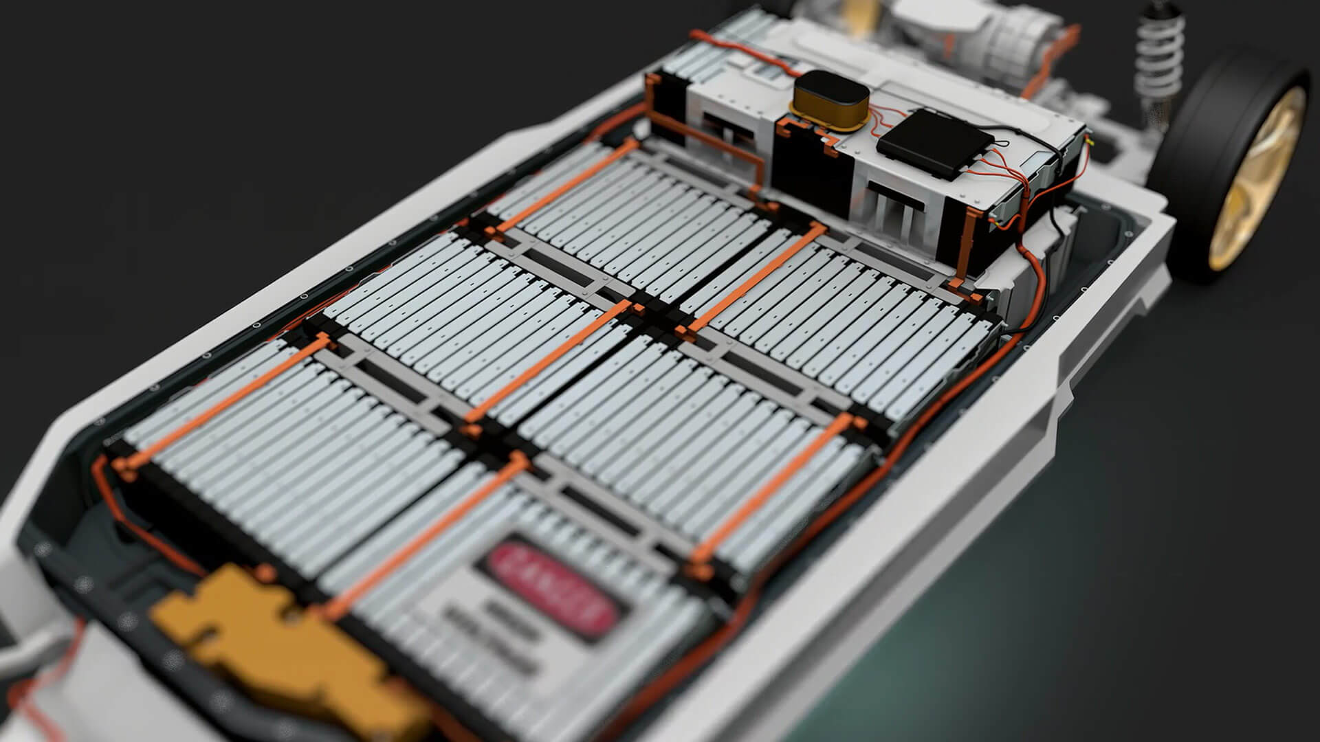 NH Research Presents Battery Test Solutions at The Battery Show 2021