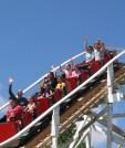IMG_0637Roller Coaster 3