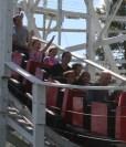 IMG_0640Roller Coaster End