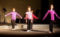 IMG_1526More ballet