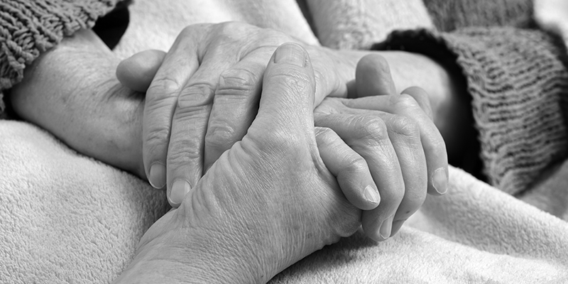 elderly_hands