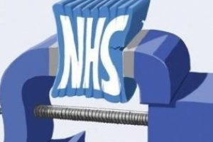 3015930_Opinion-NHS-squeezed