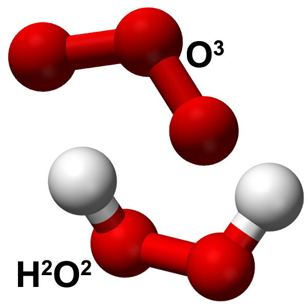 NHSOA-O3-H2O2-molecules-oxygen-therapies