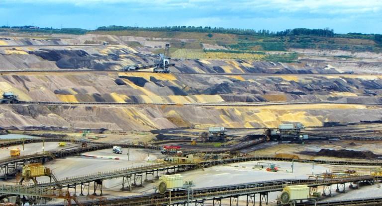 natural-health-sciences-arizona-heavy-metal-poisoning-mining