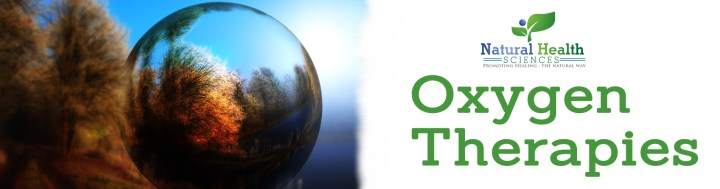 natural-health-sciences-arizona-oxygen-therapies