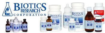 traditional-naturopath-biotics-research